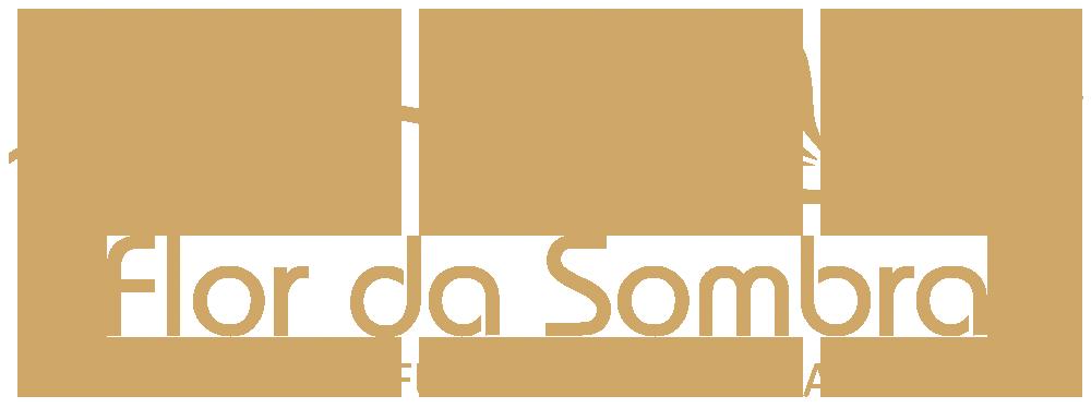 Flor da Sombra