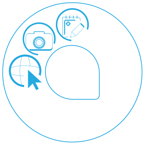 great-graphics